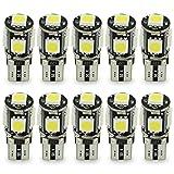 8-10x-t10-w5w-led-canbus-no-hay-errores-bombillas-exteriores-5-smd-5050-luz-coche-trasera-lampara-bl