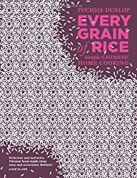 Every Grain of Rice