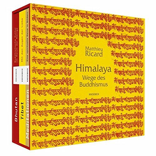 himalaya-wege-des-buddhismus-bhutan-tibet-meditationen