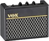 VOX AC1 Bass Rhythm Ampli Combo à piles pour Guitare