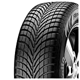 Apollo ALNAC 4 G Winter – 175/70 R14 84 T – E/C/68 dB – Snow Reifen