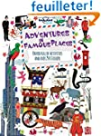 Adventures in Famous Places - 1ed - A...