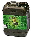 Langzeit Universal-Insektenkiller MASTA-KILL 2500 ml Kanister Insektenspray