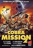Cobra Mission 2 [IT Import]