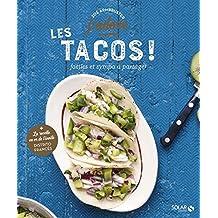 Tacos - J'adore