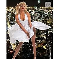 Suchergebnis Auf Amazon De Fur Hollywood Kostume Verkleiden