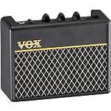 Vox 100015345000 - Mini amplificador