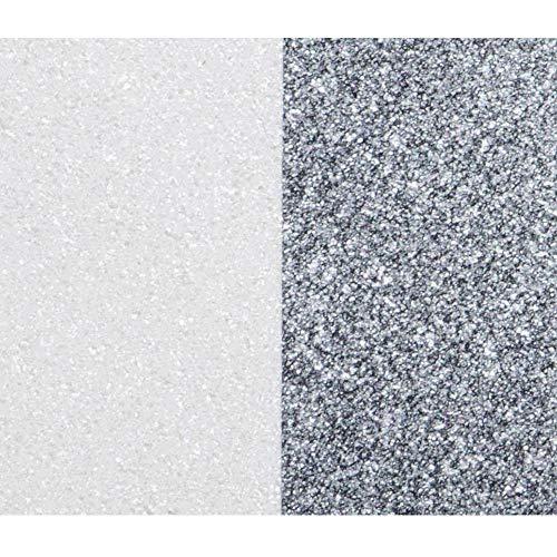 Beige Shimmer Powder (Handover : Pearlescent Mica Powder : 50g : Shimmer Pearl 163)