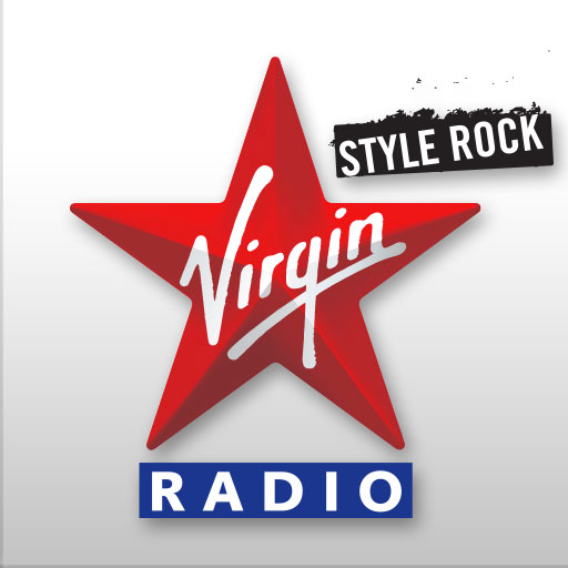 virgin-radio-italy