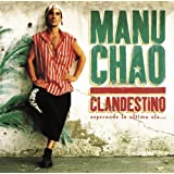 Clandestino (2xlp+CD) [Vinyl LP]
