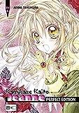 Kamikaze Kaito Jeanne - Perfect Edition 06