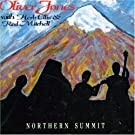 Northern Summit by Justin Time Records