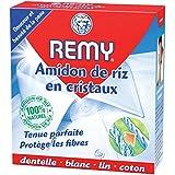 Amidon remy liquide flacon 750ml cuisine maison for Amidon en cuisine