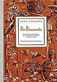 Der Bienenvater: Eine Erzählung zum Gedenken an den Thüringer »Bienenvater« Ferdinand Gerstung (Knabes Jugendbuecherei)