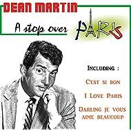 A Stop over Paris