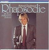 Rhapsodie -