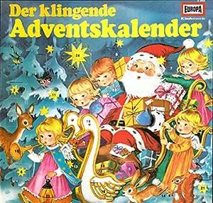 Hans Paetsch, Will Quadflieg, Schleswiger Domchor.. / Vinyl record [Vinyl-LP]