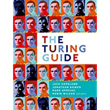 The Turing Guide (English Edition)