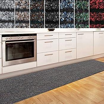 Küchenläufer Granada in großer Auswahl   strapazierfähiger Teppich ...