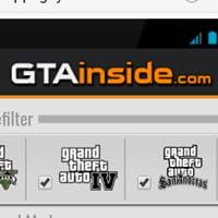 GTA INSIDE
