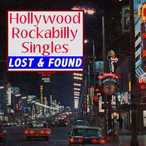 Shirley Lee - Shirley Of Hollywood Rock