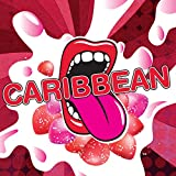 Caribbean - Classical - Big Mouth Aroma 10ml