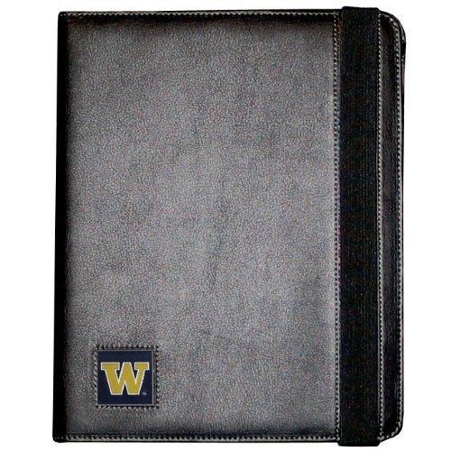 NCAA Schutzhülle für iPad 2/3, Washington Huskies Washington Nationals Ipad