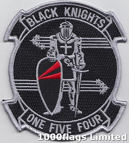 us-navy-vf-154fighter-squadron-154black-knights-embroidered-patch