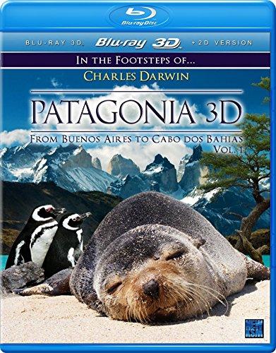patagonia-3d-volume-1-blu-ray-3d-blu-ray-import-anglais