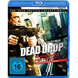 Dead Drop - Im Angesicht des Feindes - The True Justice Collection 2