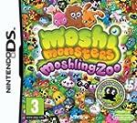 Moshi Monsters: Moshling Zoo (Nintend...