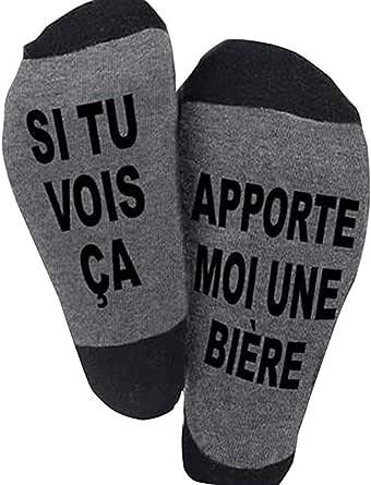 Among Us chaussettes 1 paire Among Us chaussettes d/équipage de jeu unisexe motif de jeu de bande dessin/ée nouveaut/é bas d/équipage chaussettes dhiver motif chaussettes d/équipage chaussettes