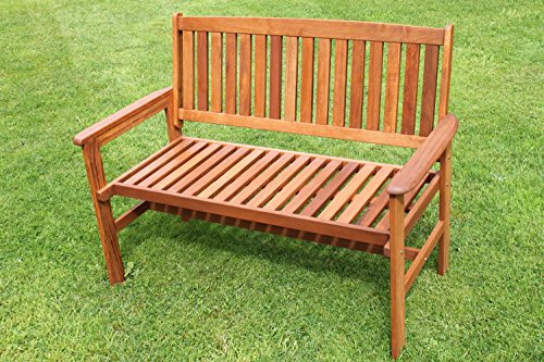 tropicana-hardwood-2-seater-garden-bench-now-reduced