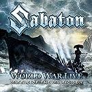 World War Live-Battle of the B