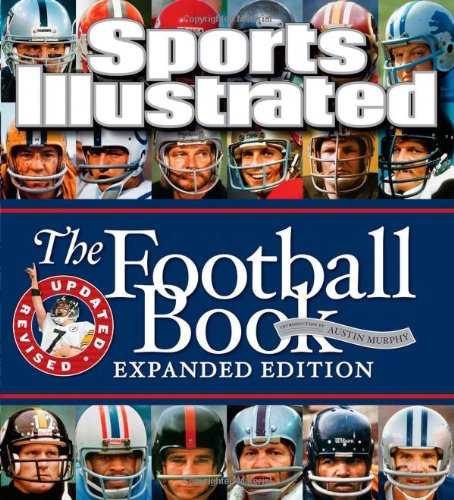 sports-illustrated-the-football-book-expanded-edition