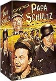 Papa Schultz - L'intégrale - Kollection Kommandant