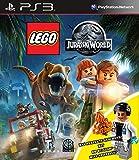 LEGO Jurassic World - Special Edition - [PlayStation 3]