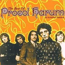 Best of Procol Harum