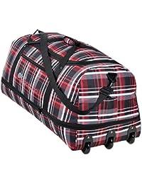 Cocoono Bolsa de viaje