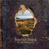 Arstidir Lifsins: Jötunheima Dolgferd [Vinyl LP] (Vinyl)