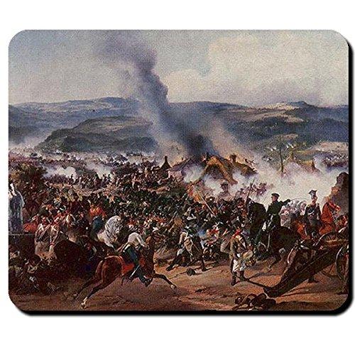 guerre-de-liberation-automne-champ-train-1813-de-victoire-de-la-preussisch-osterreichisch-russe-coal