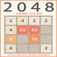 cheats for 2048 GAME