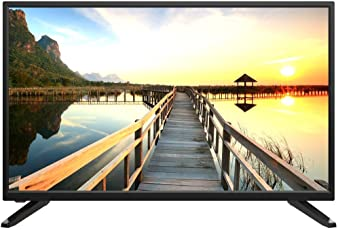 "SMART TECH TV LED HD Ready 32"" LE32Z1TS"