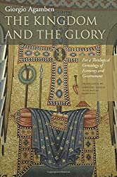 Kingdom and the Glory (Meridian: Crossing Aesthetics)