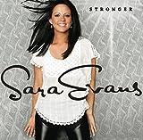 Songtexte von Sara Evans - Stronger