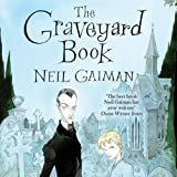 Here's a fantastic ghost adventure story, laced with menace and humour.   When a baby escapes a murderer intent on killing the entire family, who would have thought it would find safety and security in the local graveyard?   Brought up by the residen...
