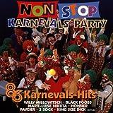 Non Stop Karneval Party