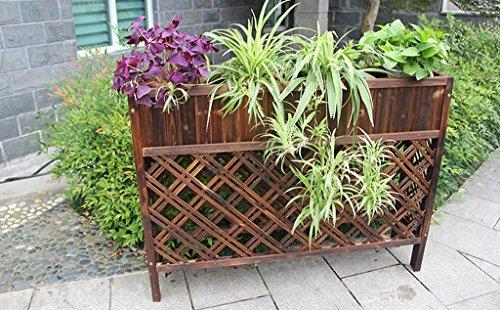 outdoor-conservante-del-legno-recinto-di-ripartizione-fiore-decorativo-rack-di-legno-solido-balcone-