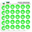 weed online marihuana