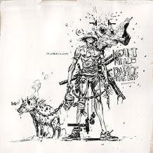 Mount Ninji and Da Nice Time Kid (Gatefold 2lp) [Vinyl LP]